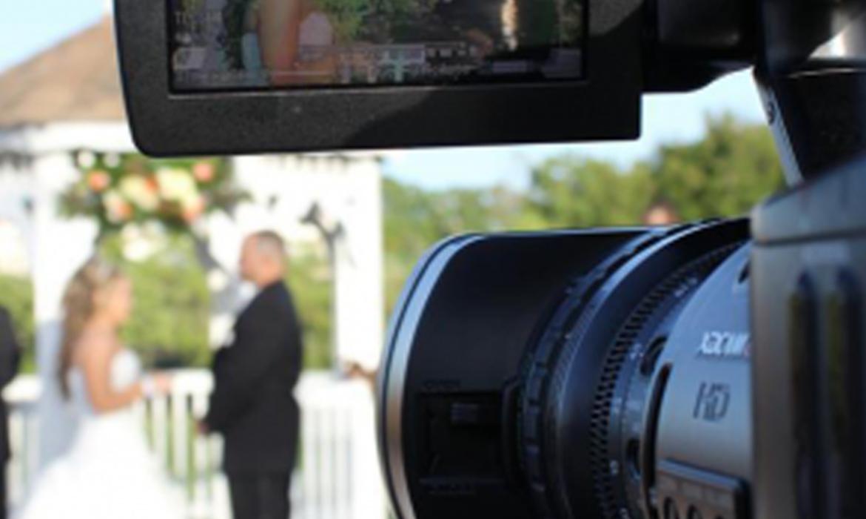 Videography – Dave Bladen Entertainments